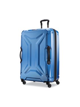 """American Tourister Cargo Max 28"""" Hardside Spinner Luggage"""