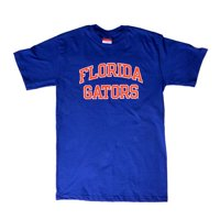 c49be356f4a Product Image Florida Gators T-shirt - Florida Arched Over
