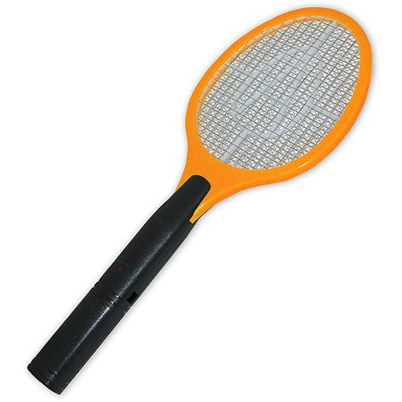 BiteShield Electronic Racket Zapper
