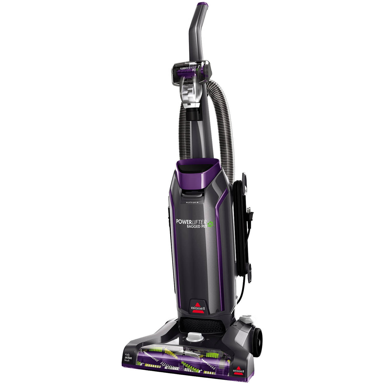 How to choose a vacuum cleaner and not to be mistaken in price and quality