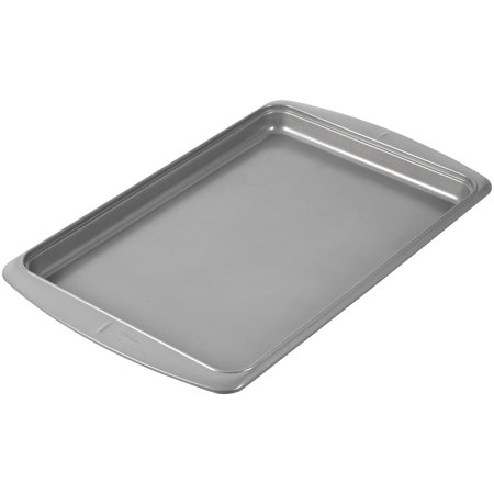 Wilton Ever Glide Non Stick Large Cookie Pan 17 25 X 11 5