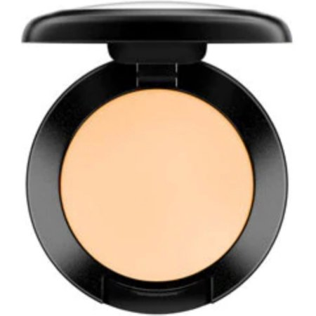 MAC Studio Finish SPF 35 Concealer, NC30 0.24 oz (Studio Gear Concealer)