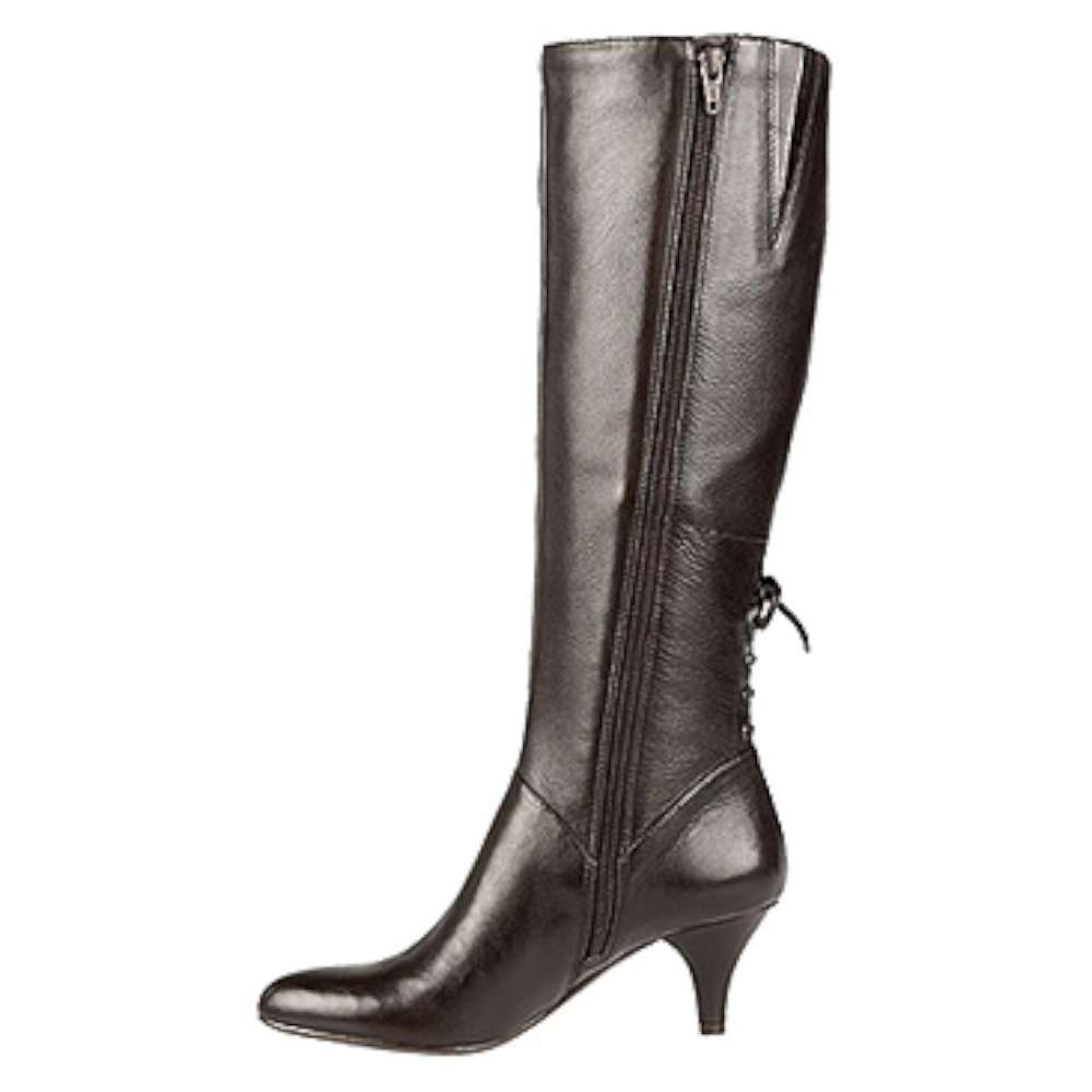 Naturalizer Women's Dinka Boot by Naturalizer