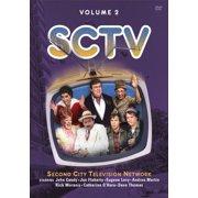 SCTV Volume 2: Network 90 (DVD) by VIVENDI VISUAL ENTERTAINMENT