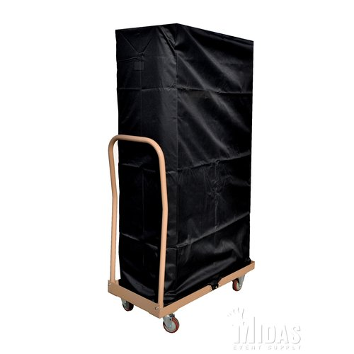 Midas Event Supply Champ Stacked Chair Cover by Midas Event Supply