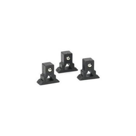 "GearWrench 80375 3/8"" Drive 6 Point Metric Standard Socket - 7mm"