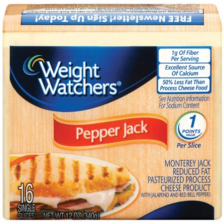 030900933009 UPC - Cheese Pepper Jack Singles | UPC Lookup