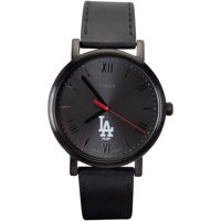 Los Angeles Dodgers Timex Women's Night Game Watch - No Size