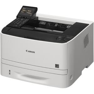 Canon imageCLASS LBP253dw Laser Printer - Monochrome - 1200 x 600 dpi Print
