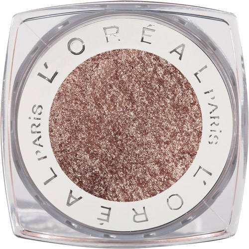 L'Oreal Paris Infallible 24 HR Eye Shadow, 892 Amber Rush, 0.12 oz