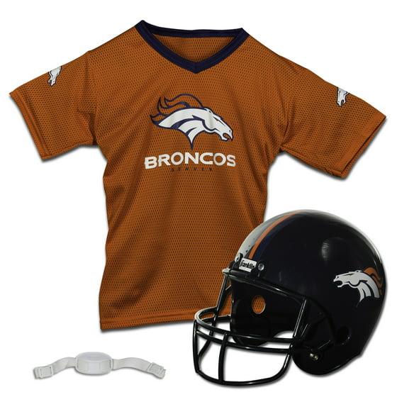 new product 411d2 02469 Franklin Sports NFL Pittsburgh Steelers Team Licensed Helmet Jersey Set