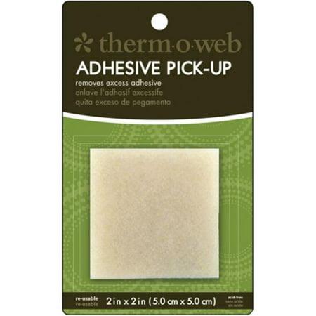 Adhesive Pick-Up - image 1 de 1