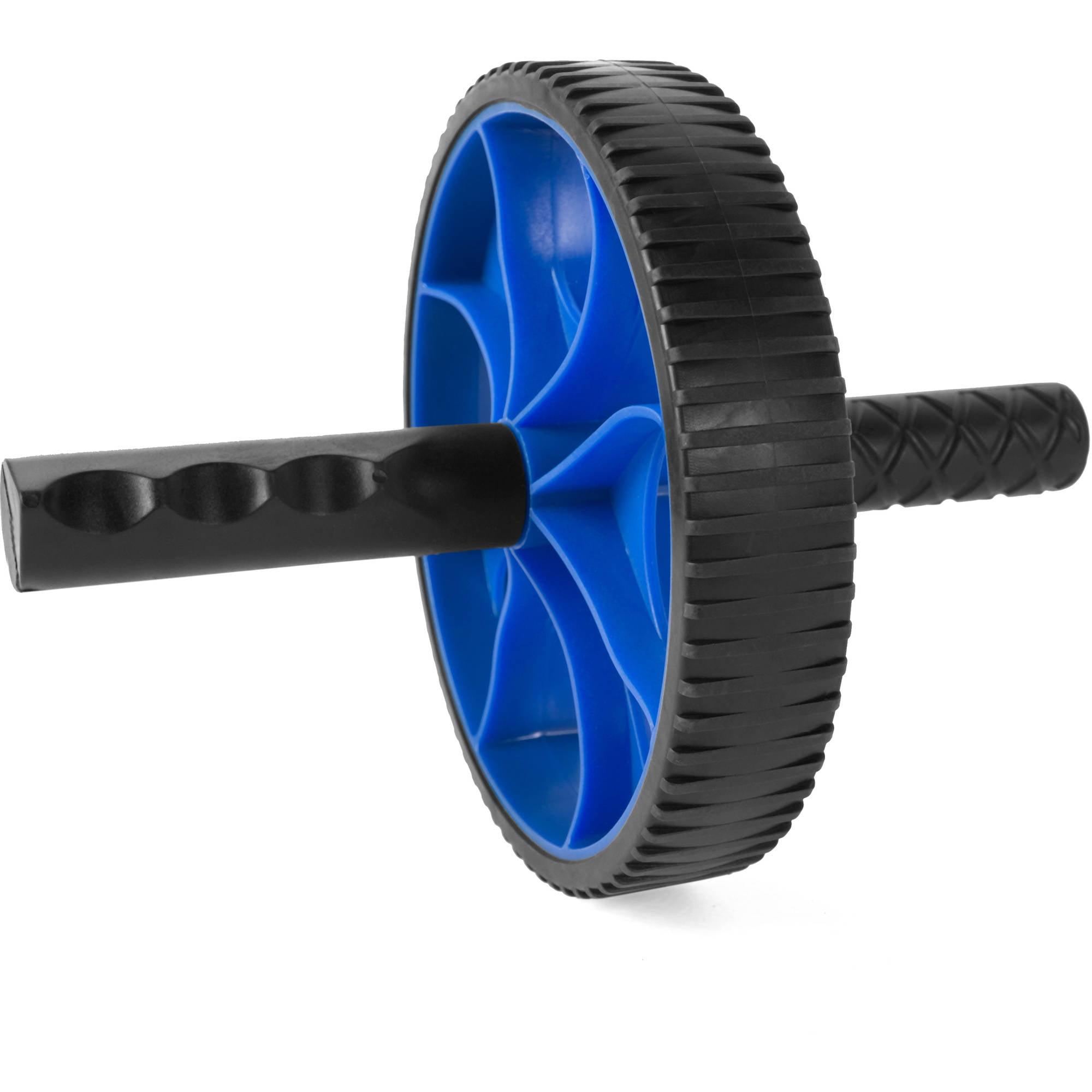 Fuel Pureformance Abdominal Wheel