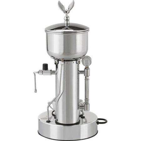 Elektra Microcasa Semiautomatica Commercial Espresso Machine
