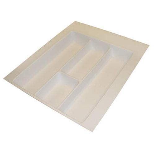 Rev-A-Shelf RSUT. 15A. 20 17. 5 inch Utility Trays-Almond