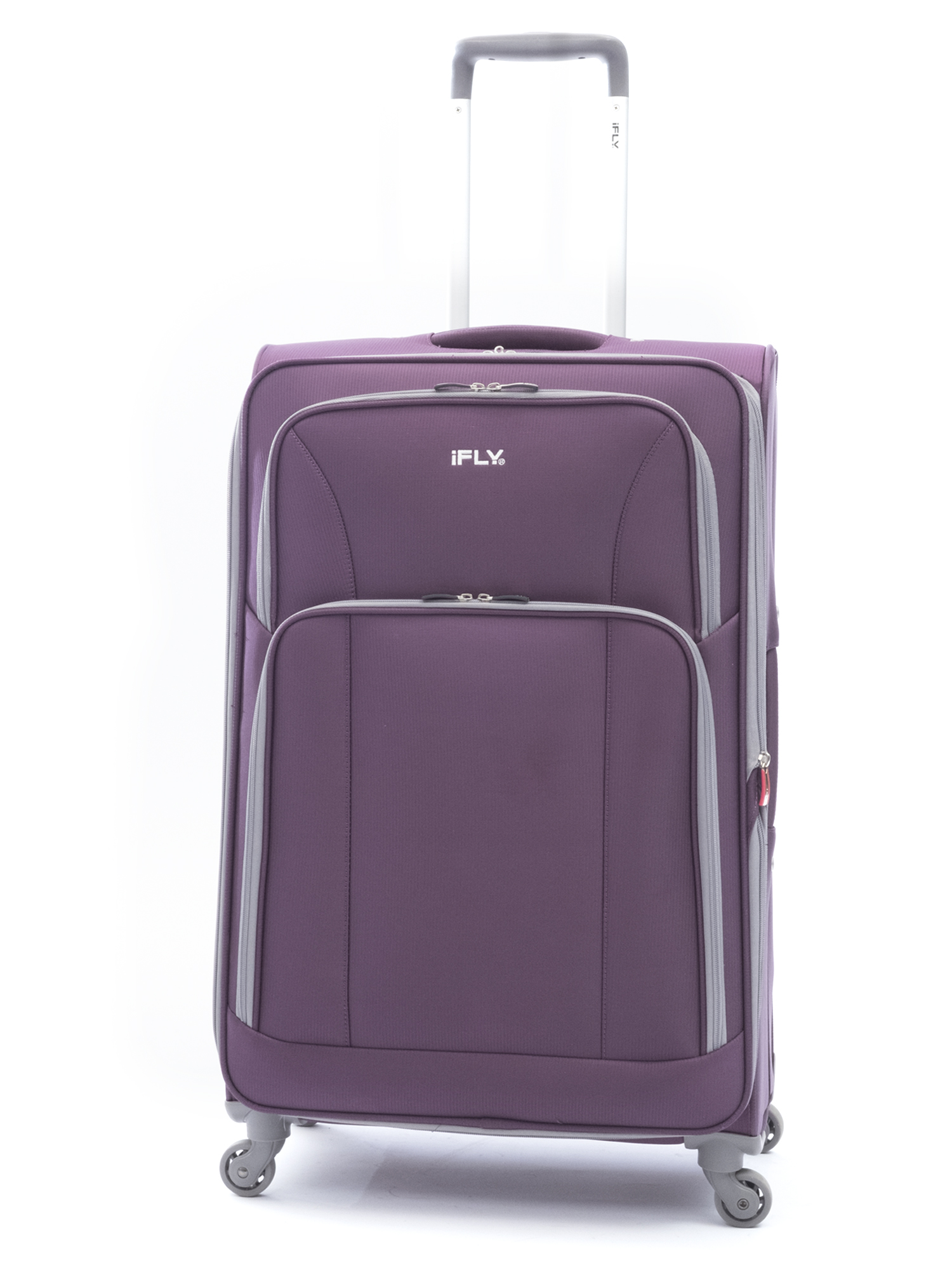 Soft Sided Passion Luggage, 28