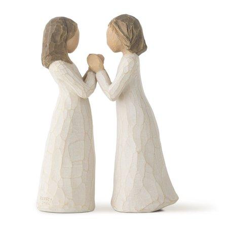 Demdaco Sisters by Heart ()