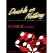 Double or Nothing: How Two Friends Risked It All to Buy One of Las Vegas' Legendary Casinos - Best Buy Hours On Sunday