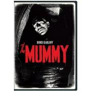 Mummy [1932] (Universal) by Generic
