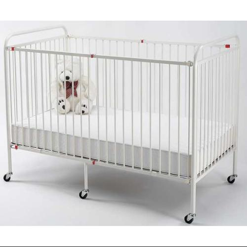 WEHSCO FC100 Crib, Capacity 50 lbs., 27 In.