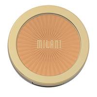 MILANI Silky Matte Bronzing Powder, Sun Tan