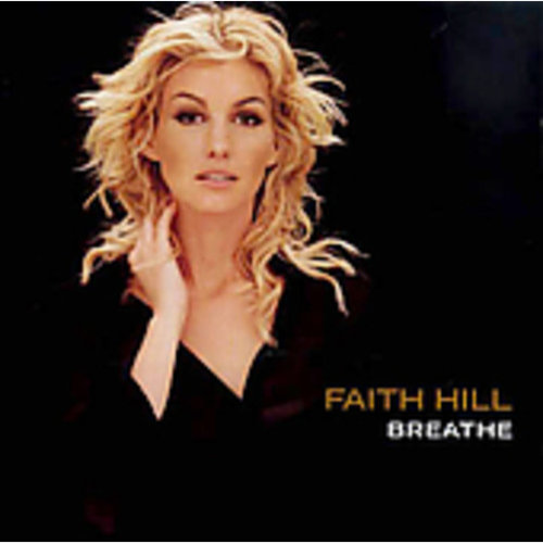 Breathe (Bonus Tracks)