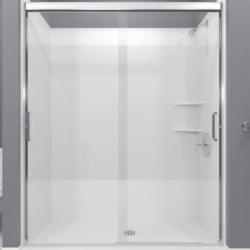 Arizona Shower Door. This Button Opens A Dialog That Displays Additional  Images For This Product With The Option To Zoom In Or Out.