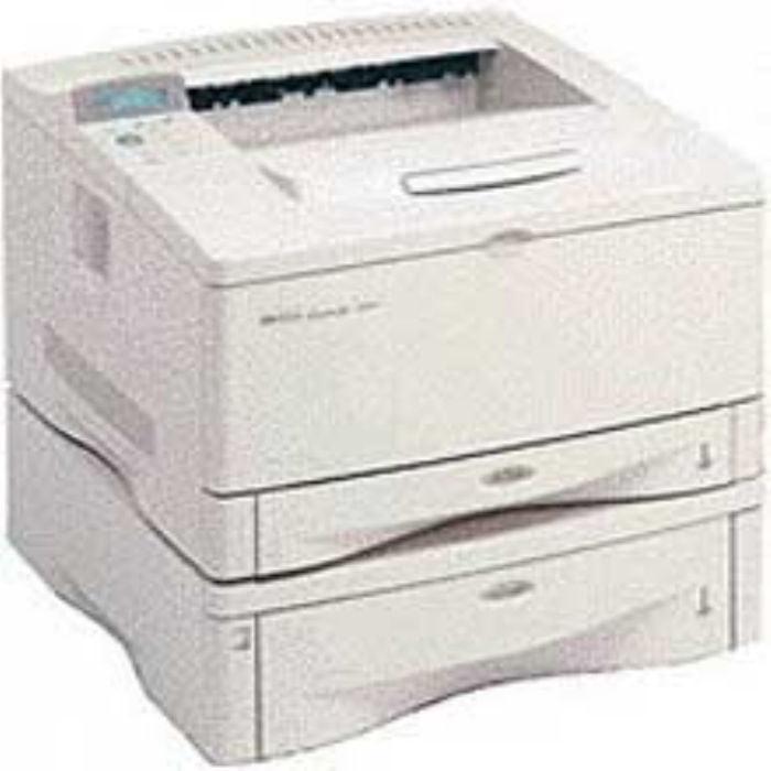 AIM Refurbish - LaserJet 5000N Printer (AIMC4111A)