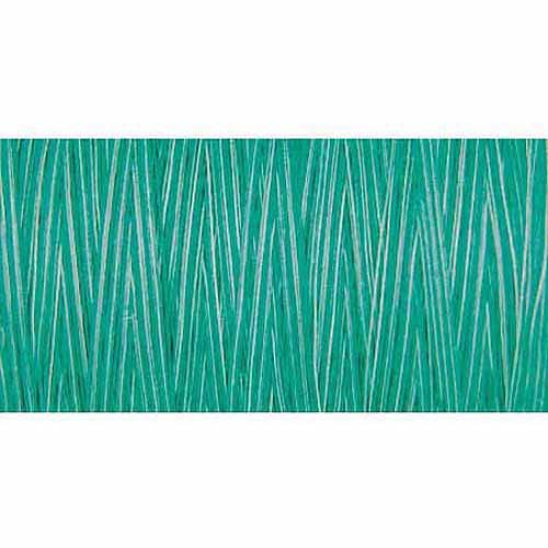 Gutermann Natural Cotton Thread, Variegated, 876 yds