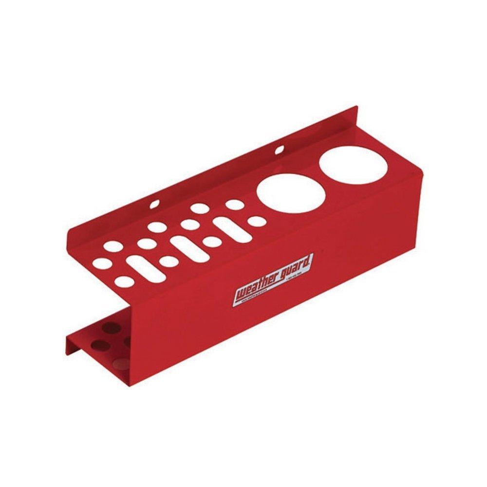 weatherguard 9879-7-01 Tool Organizer by Weatherguard