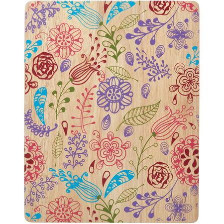 - Farberware Colorworks Wood 11