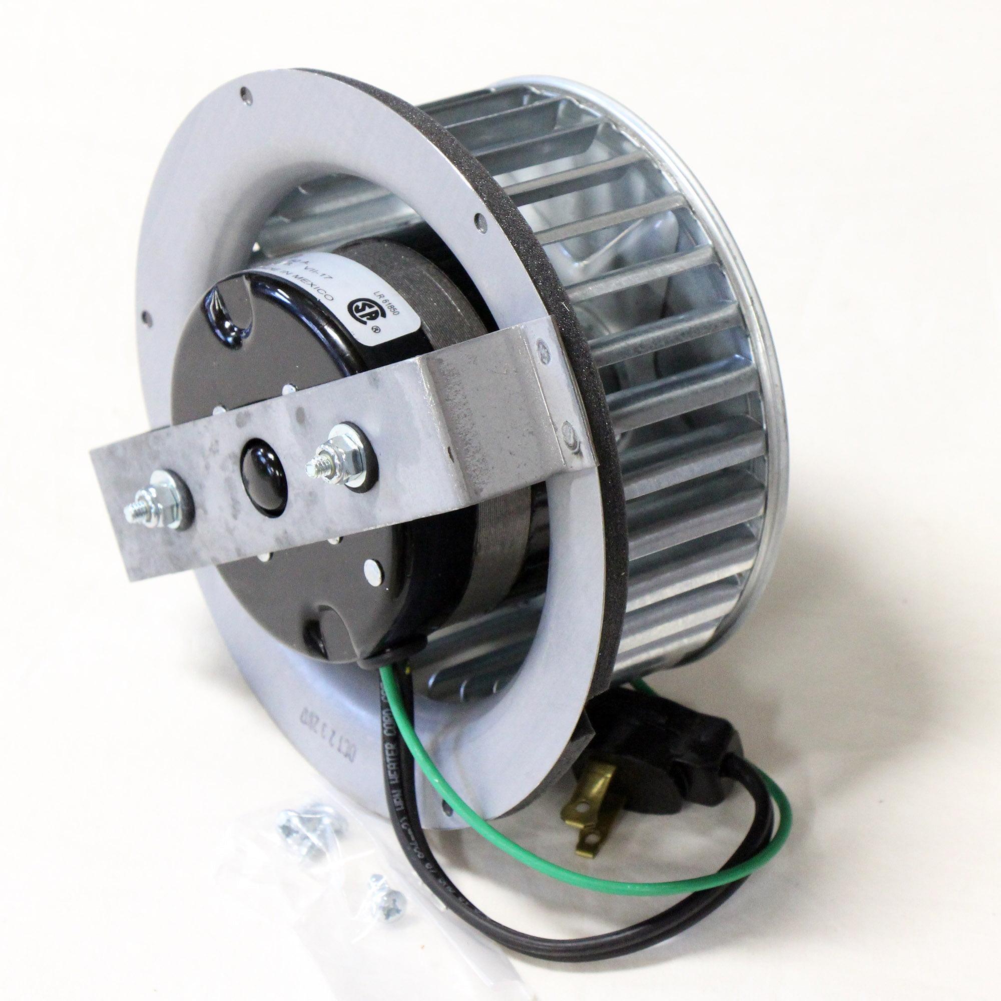 reversomatic bathroom ventilation exhaust fan motor blade bracket rh walmart ca rv bathroom vent fan motor bathroom vent fan motor replacement