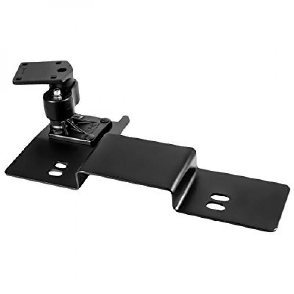 RAM Mounts (RAM-VB-109A) No-Drill Laptop Base for the ford F-150 and Lincoln Mark Lt
