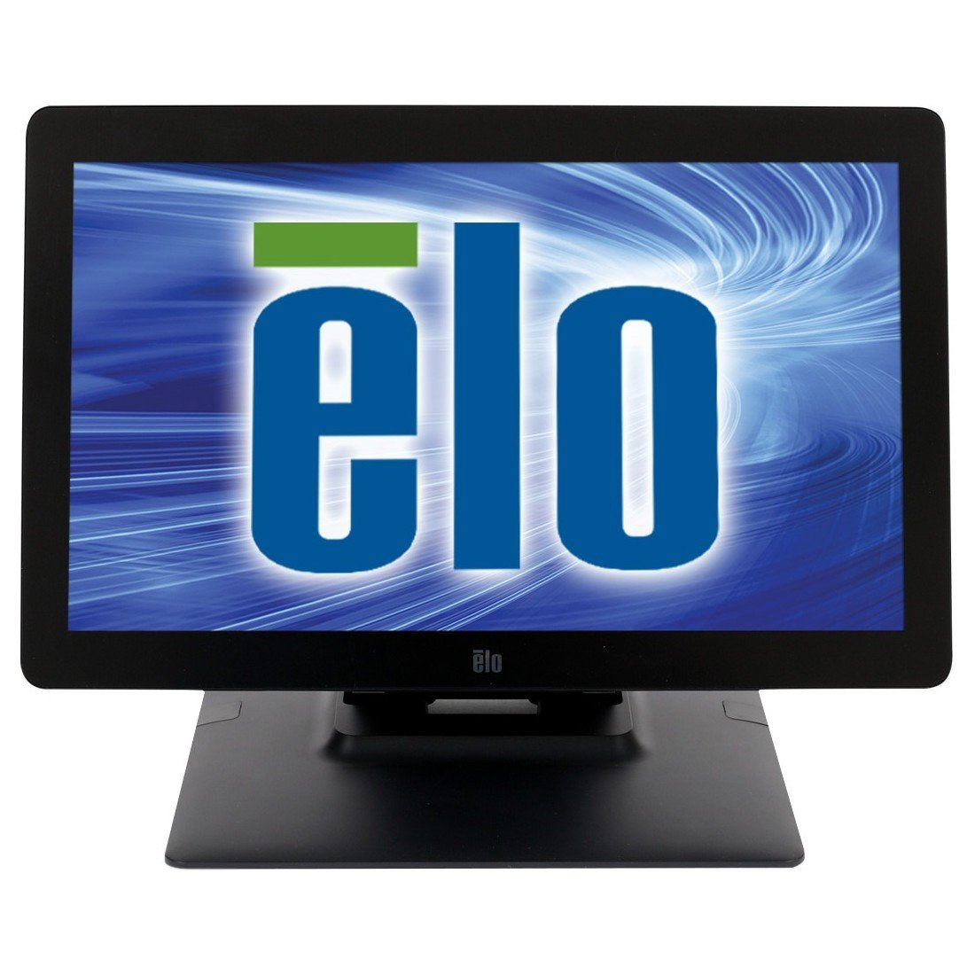 """Elo Touch 2201L 22"""" Full HD Desktop Touchmonitor with PCAP Multi-Touch"""