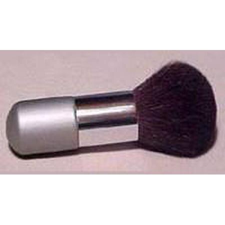 Pro Kabuki Brush Terra Firma Cosmetics 1 Brush