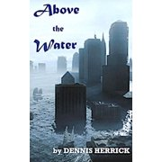 Above the Water - eBook