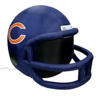 Hot Chicago Bears Team Shop