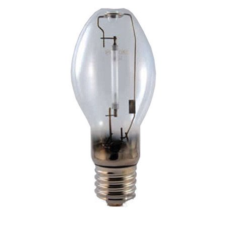 Ed23.5 Light Bulb - USHIO LU 50w ED23.5 Light Bulb