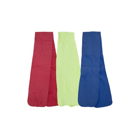 Frogg Toggs MCW050-02 Mini Chilly Wrap [blue]