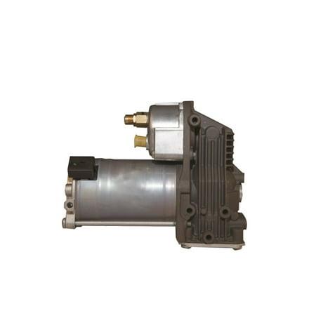 Firestone Air Command High Performance Compressor w/o Dryer (WR17602559)
