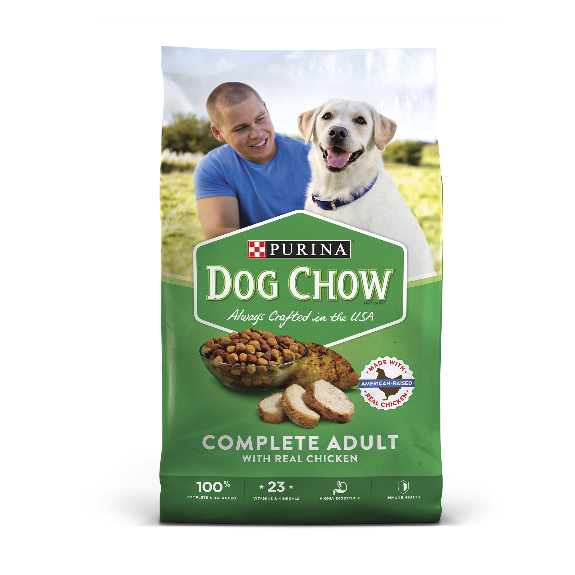 California Natural Puppy Food Reviews