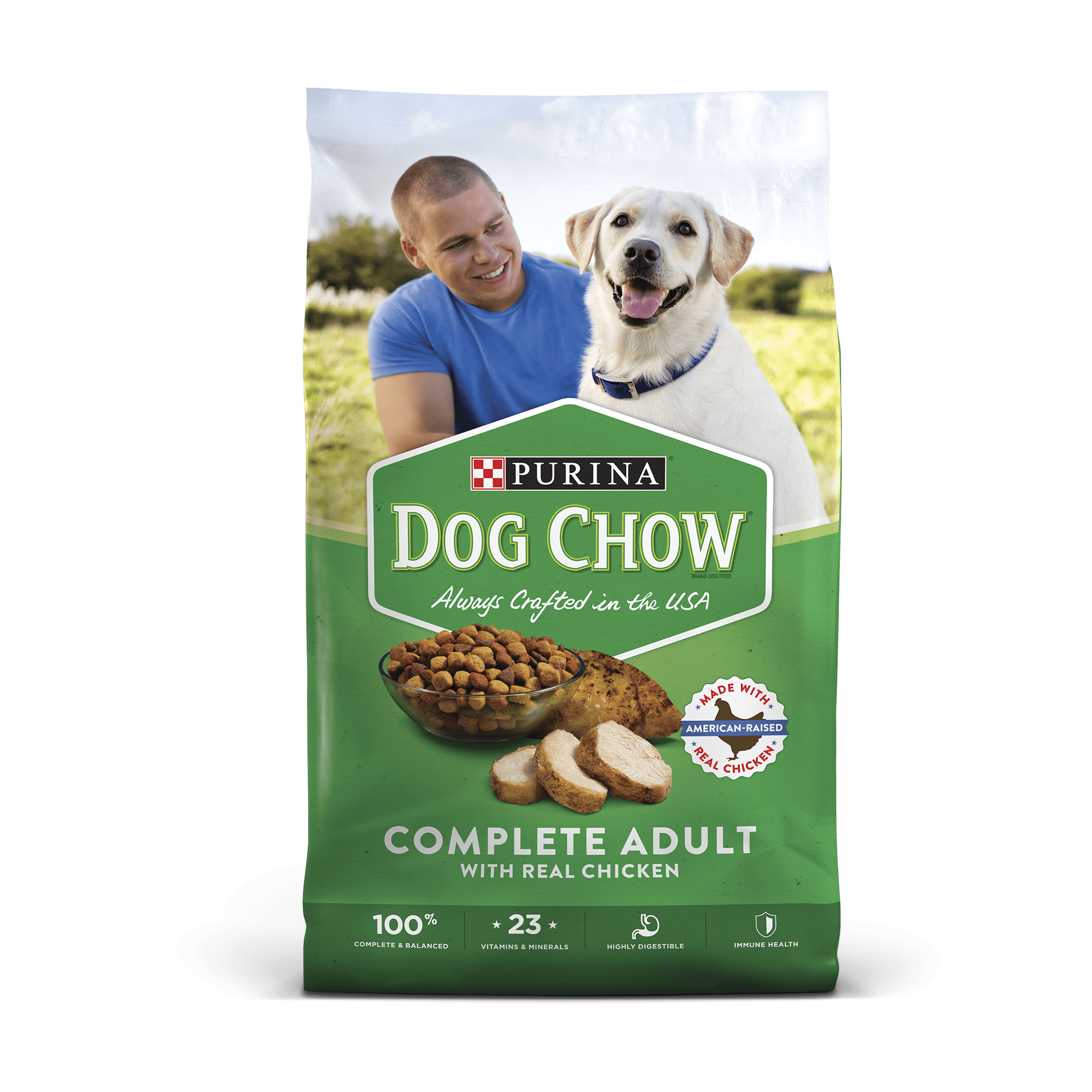 Taste Of The Wild Dog Food Reviews >> California Natural Dog Food Reviews 2017 | Food
