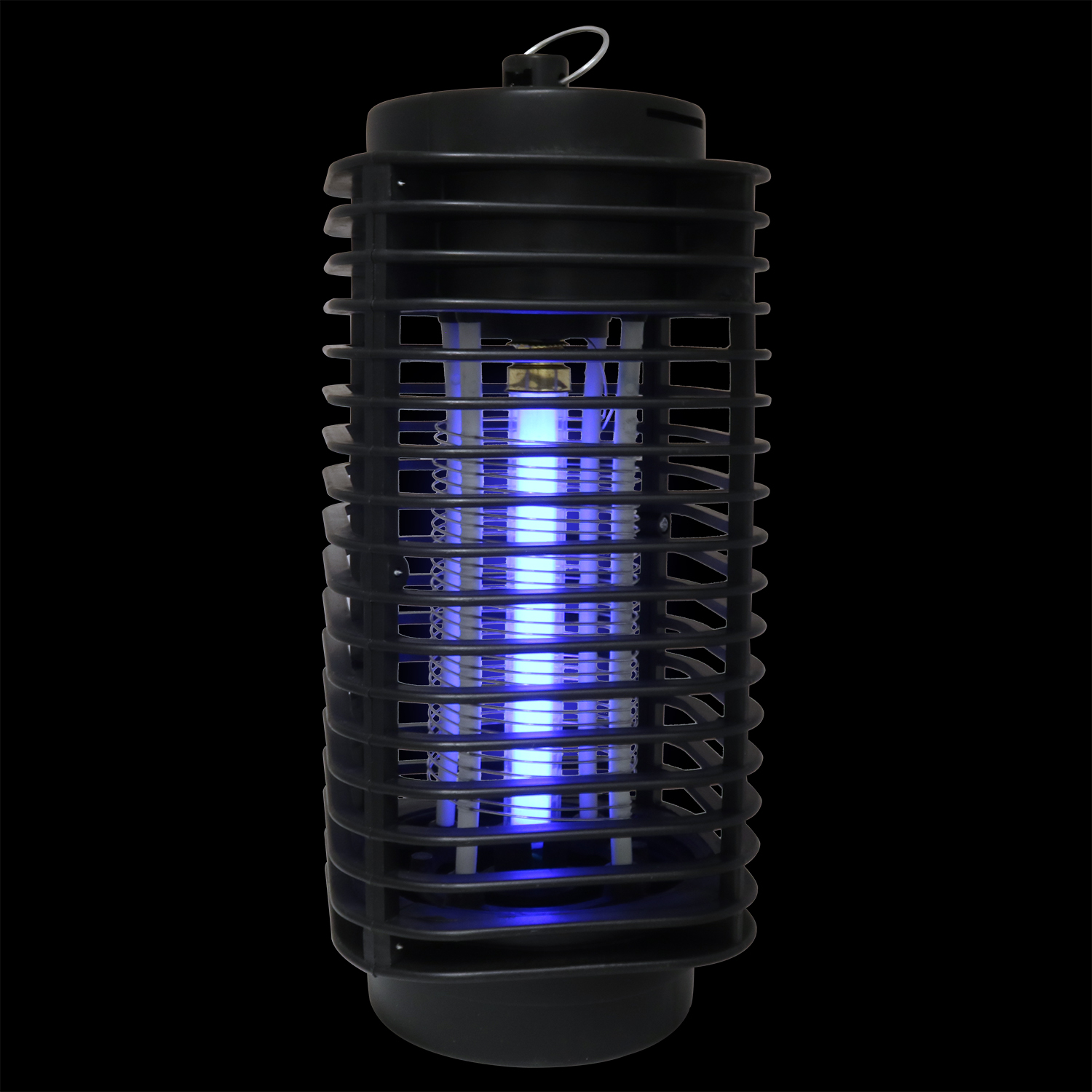 Home Innovations Corded Electronic Outdoor Led Mosquito Fly Bug Killer Circuit Images Zapper