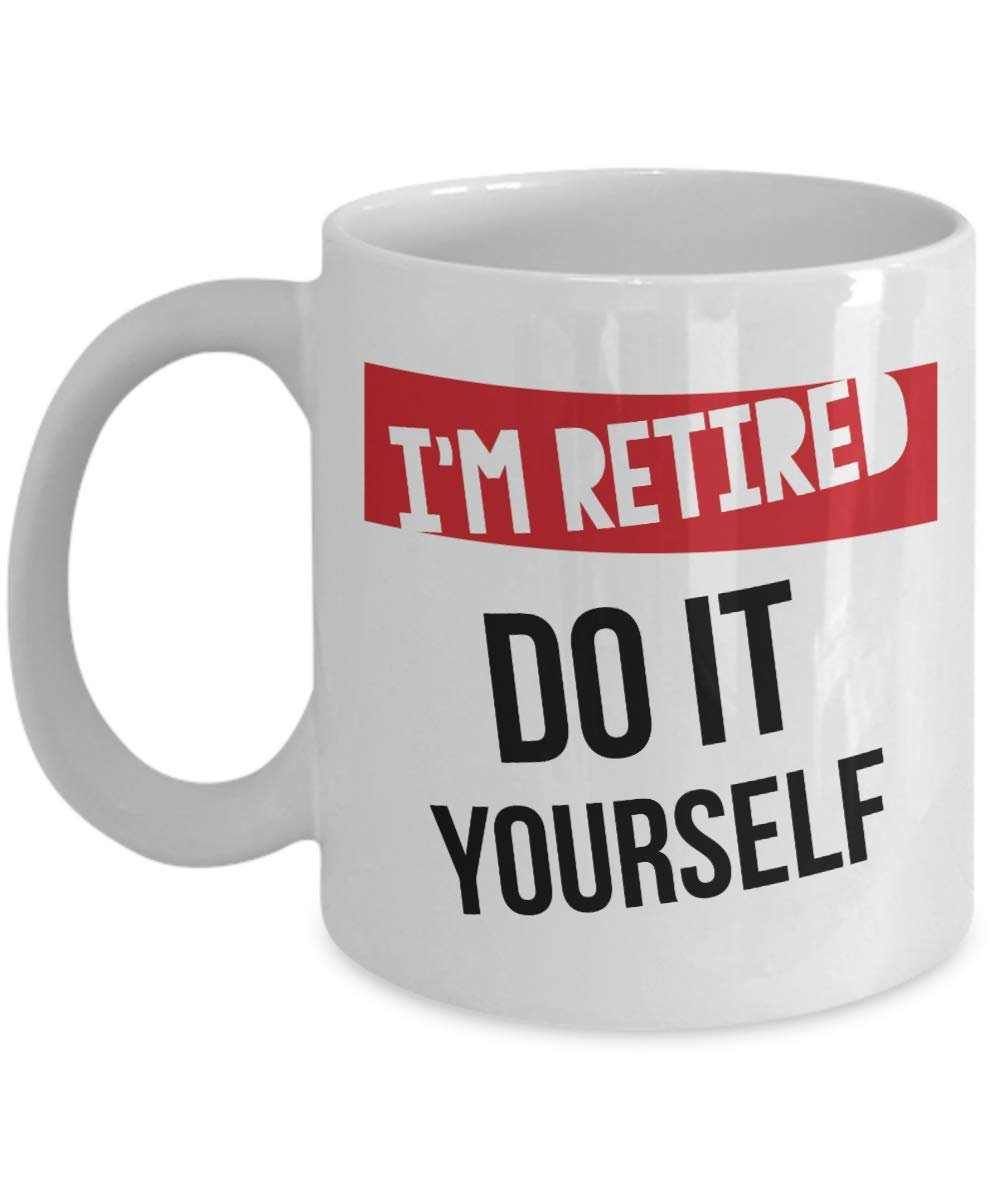 Retirements OUT OF OFFICE Pint Glass Military Makes a Funny Gag Gift For Retirement Cup Teacher Beer Glass Is Perfect For Retirement Gifts For Women And Retired Men Mugs Are Fun For Coworker