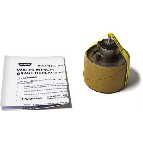 012748324560 Upc Warn 32456 Brake Assembly Upc Lookup