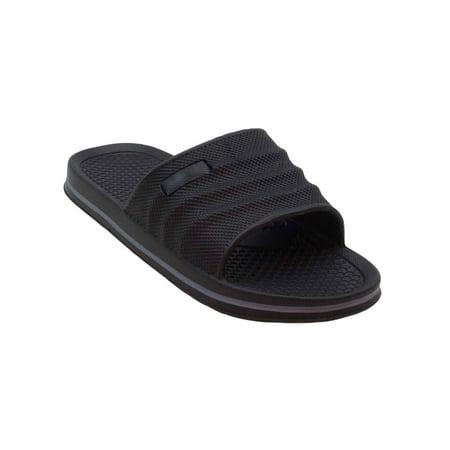 25a8b13fe407 Comfort Trend Mens