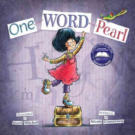 One Word Pearl