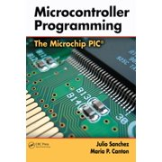 Microcontroller Programming - eBook