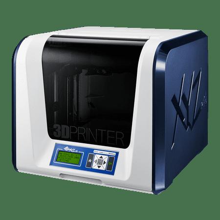 Da Vinci Jr. 1.0 3-in-1 3D Printer
