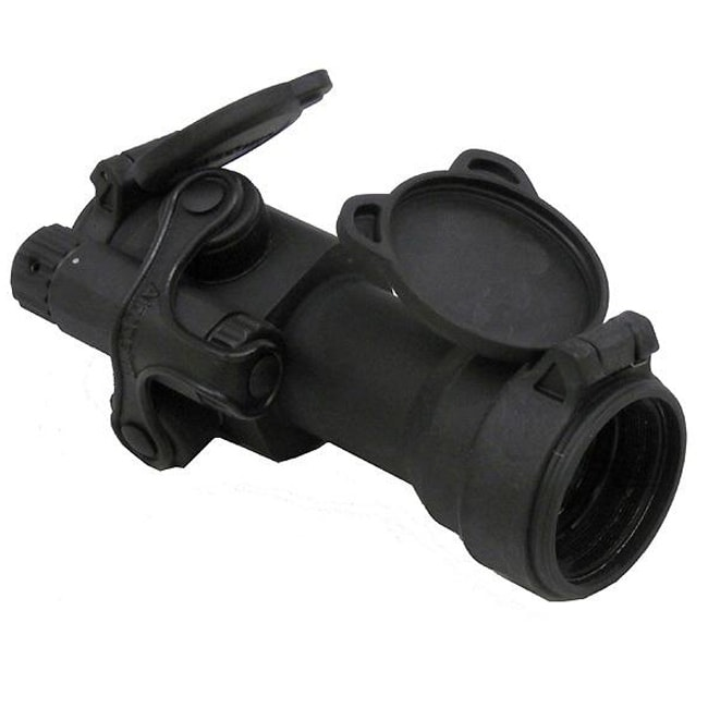Aimpoint  Comp ML3 2 MOA Waterproof Gun Sight with ACET Technology